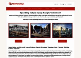 dateofdate.pl