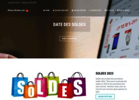 dates-soldes.net