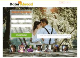 datesabroad.com