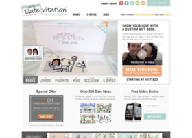 datevitation.com