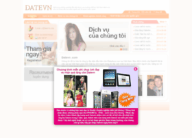 datevn.com