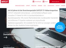 datext.de