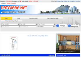 datgiare.net