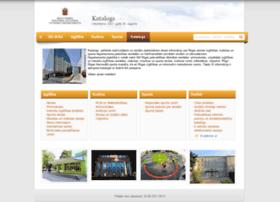dati.e-skola.lv