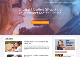 dating-comparison.com
