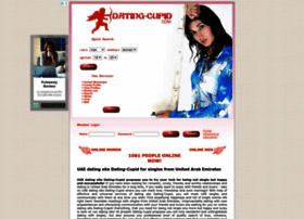 dating-cupid.com