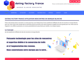 dating-factory.fr