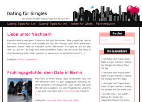 dating-fuer-singles.de