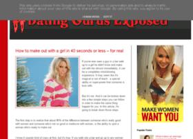 dating-gurus-exposed.blogspot.sk