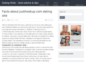 dating-hints.com