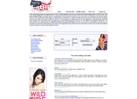 dating-in-usa.com
