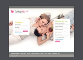 dating-net.nl
