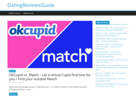 dating-reviews-guide.com