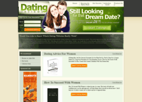 dating-romance-ebook-reviews.com