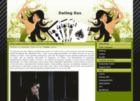 dating-rus.net
