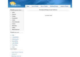 dating-script.winsite.com
