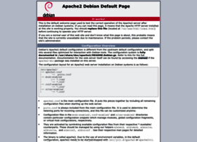dating-soft.com