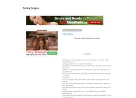 dating-tips-love.blogspot.com