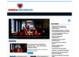 dating-und-partnersuche.de