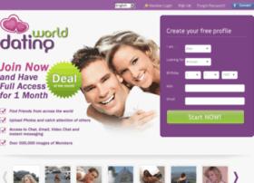 dating-world.org