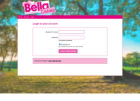 dating.bellamagazine.co.uk