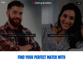 dating.buzz50.com