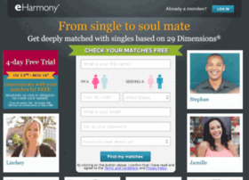 dating.comcast.net