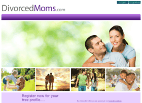 dating.divorcedmoms.com