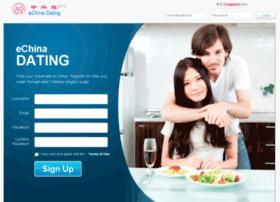 dating.echinacities.com