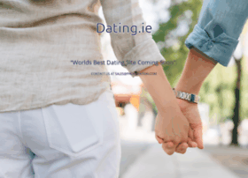 dating.ie