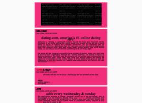 dating.insanejournal.com