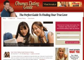 dating.obumex.com