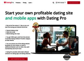 dating.pilotgroup.net