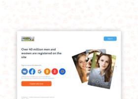 dating.russiinitalia.com