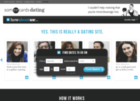 dating.someecards.com
