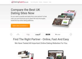 datingadvice.co.uk