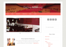 datinganddining.com