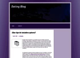 datingblog.es