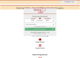 datingcaf.de