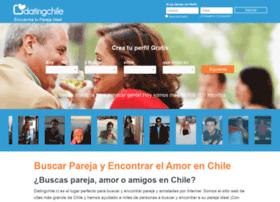 datingchile.cl