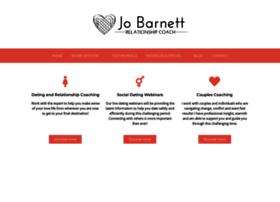datingcoach.me.uk