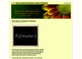 datingdementia.com