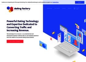 datingfactory.com