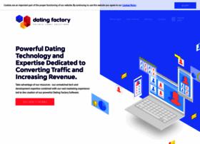 datingfactory.de