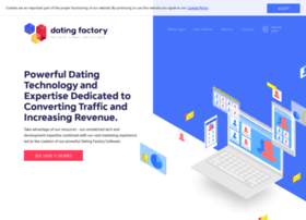 datingfactory.it