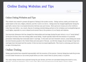datingforeveryone.org