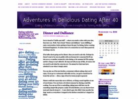datinggoddess.com