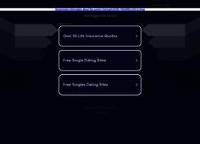 datinggroup.co.za