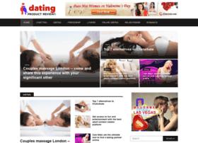 datingproductreviews.com
