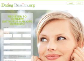 datingrussian.org